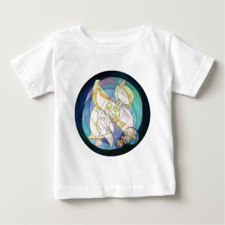 Aleph Baby T-Shirt