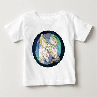 Aleph Shirts