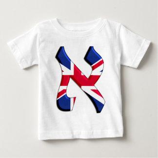 Aleph Uk.png T Shirt