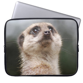 Alert Meerkat Electronics Bag
