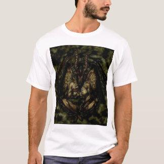 "Alessa in ""Silent Hill"" T-Shirt"