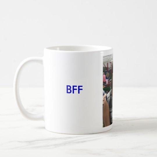 Alex mug
