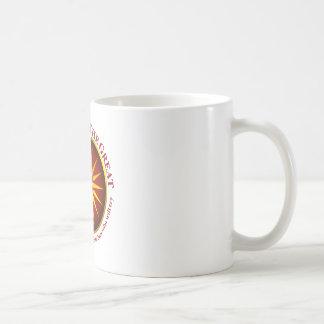 alexander-01.png basic white mug