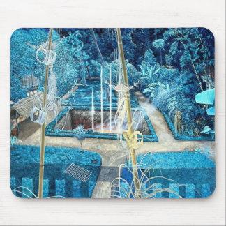 alexander's-dream-1980 mouse pad