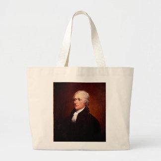 Alexander Hamilton Bag