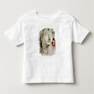Alexander the Great  King of Macedonia Toddler T-Shirt