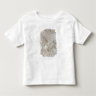 Alexander the Great Toddler T-Shirt
