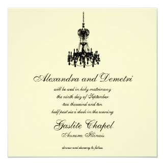 .Alexandra Invitation