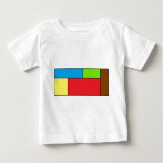 Alexiibo Logo Baby T-Shirt