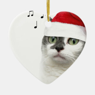 Alfie Christasm Christmas Ornament