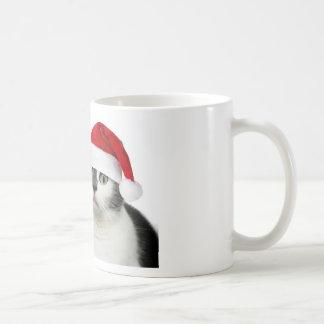 Alfie Christasm Coffee Mug