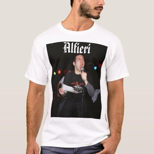 Alfieri T-Shirt