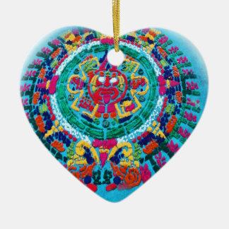Alfombra 02 Ornament