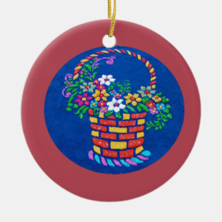 Alfombra 06 Ornament