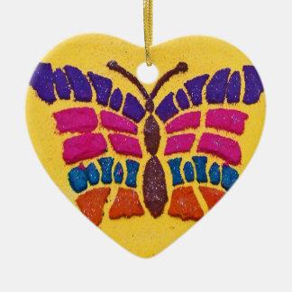 Alfombra 10 Ornament