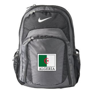 Algeria Backpack