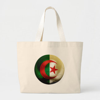 Algeria Football Bags
