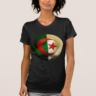 Algeria Football Tshirts
