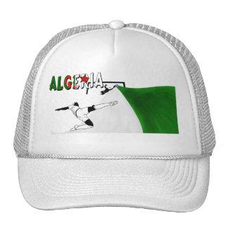 Algeria Trucker Hats