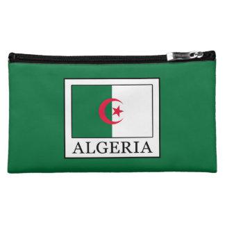 Algeria Makeup Bag