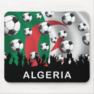 Algeria Mouse Pads