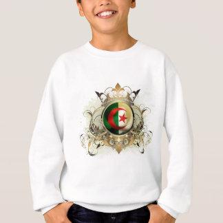Algeria Tshirt