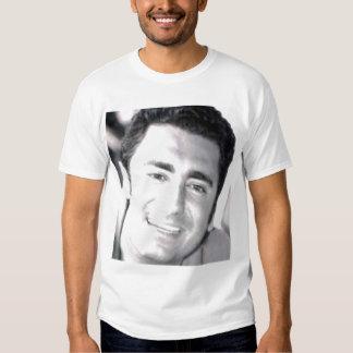 Ali Reza Pahlavi T Shirt