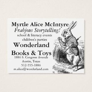 Alice150 Alice in Wonderland 150th Anniversary