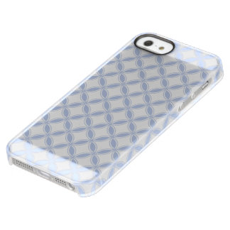 Alice Blue in an English Country Garden iPhone 6 Plus Case