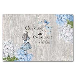 Alice In Wonderland Flowers Gifts Gift Ideas Zazzle Uk