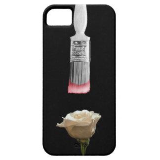 Alice in Wonderland Inspired iPhone 5/5S Case