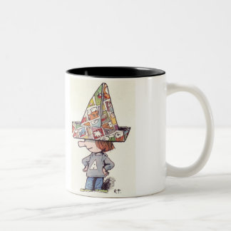 Alice Mug