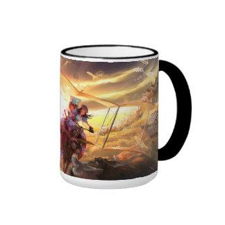Alice Otherlands mug