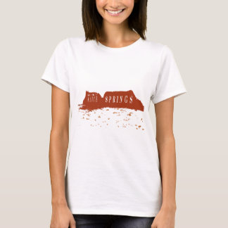 Alice Springs T-Shirt