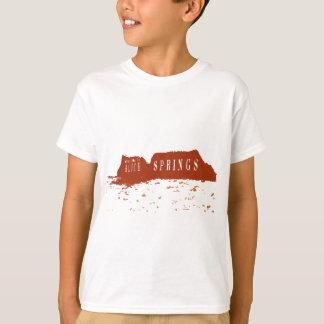 Alice Springs T-Shirt