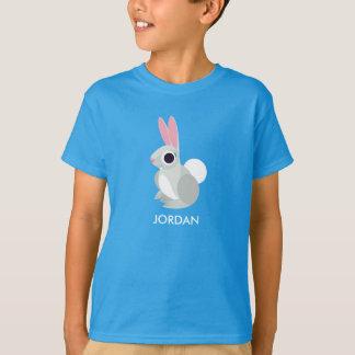 Alice the Rabbit T-Shirt