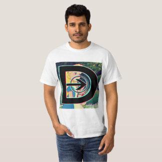 Alice X Soft T-Shirt