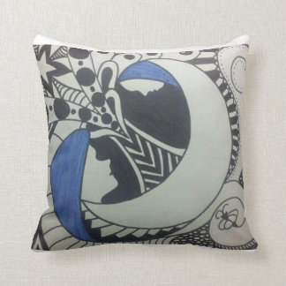 alicia kelletts art pillows