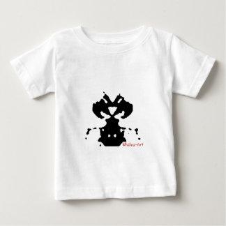 Alien1.jpg T Shirt