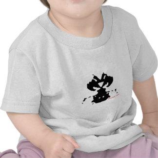 Alien1.jpg T-shirt