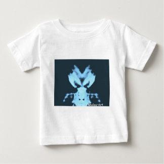 Alien2.jpg Shirts