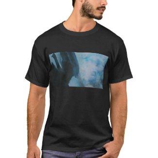 Alien 40th Anniversary T-Shirt