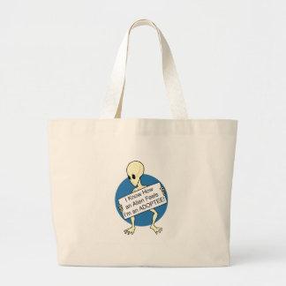 Alien Bag