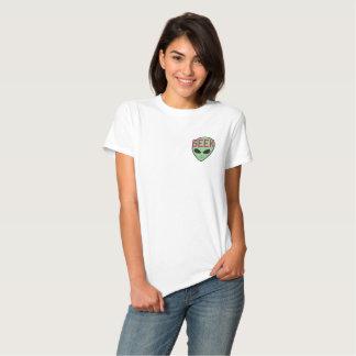 Alien Geek Tee Shirts