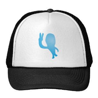 Alien Hats