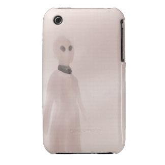 Alien iPhone 3 Case-Mate Case