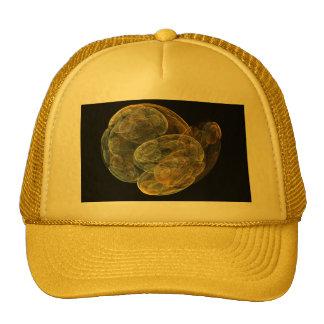 Alien Life Form Hat