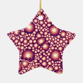 Alien christmas tree decorations baubles for Alien decoration
