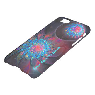 Alien Probe iPhone 8/7 Case