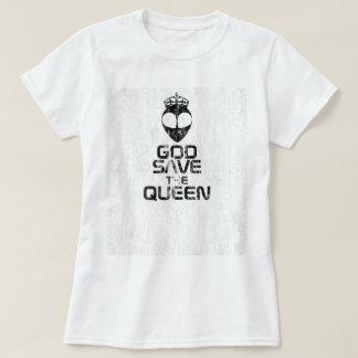 Alien Queen DS T-Shirt
